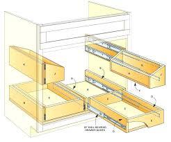 Undercounter Bathroom Storage Undercounter Bathroom Storage How To Build Kitchen Sink Storage