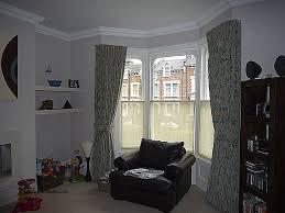 Half Window Curtains Half Window Curtain Rods Luxury Changing Curtains Dixiedogwear