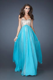 loving dresses 7 best lovingdresses images on chiffon prom