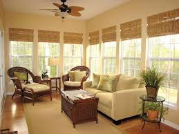Livingroom Valances Bay Window Treatments For Family Room Home Intuitive Two Story