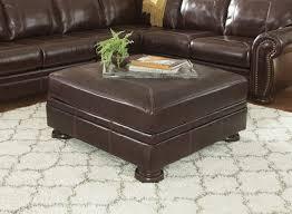 Best Furniture Mentor OH Furniture Store Ashley Furniture