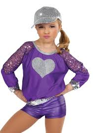 costume for kids metallic costume for kids costumes