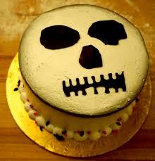 Cake Halloween Decorations by Bennison U0027s Bakery Halloween