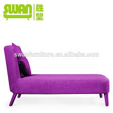 Purple Chaise Lounge Purple Chaise Lounge Bonners Furniture