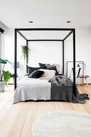 wall design ideas for bedroom best 25 modern master bedroom ideas on pinterest beds master