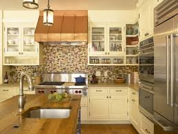 open shelving kitchen cabinets shelves above kitchen cabinets kitchen gorgeous kitchen cabis with