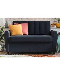 here u0027s a great price on novogratz brittany sleeper sofa premium