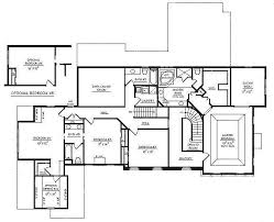 10 bedroom house plans best 10 room house plan peachy home ideas