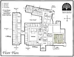 the masque of the red death floor plan penguicon may 2 4 2003 warren michigan