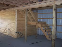 pole barn garage with loft google search pole barn ideas