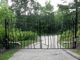 portail pour maison pas cher portail maison pas cher portail sur mesure choisir portail