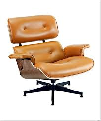 Charles Chair Design Ideas Charles Eames Chair Design Ideas 43 In Davids Room For