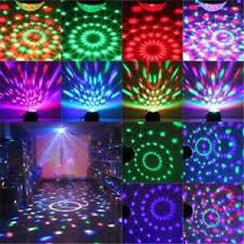 laser light projection laser projector for luxtek
