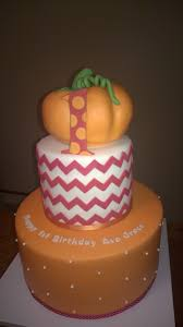 pumpkin cakes halloween little pumpkin first birthday cake and smash cake cakecentral com