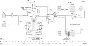 new to the 964 need help with wiring rennlist porsche