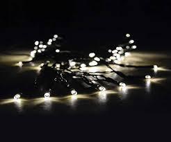 outdoor christmas lights stars christmas solar christmas lights outdoor lasersolar lighting