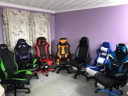 Comfy Pc Gaming Chair The 25 Best Gaming Chair Pc Ideas On Pinterest Gamer Chair Pc