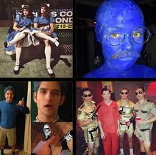 image teen wolf season 3 real life halloween costumes png teen