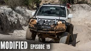 suzuki jeep 2016 suzuki jimny 4x4 modified episode 19 youtube suzuki off road