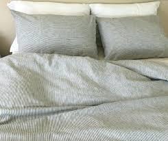 Striped Comforter Striped Duvet Covers U2013 De Arrest Me