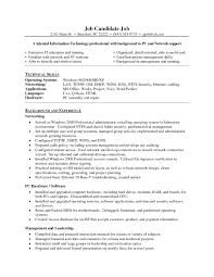 nanny resumes samples resumes help help desk resume help desk resume sample template help desk ipnodns ru helpdesk resumes template