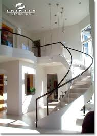 Custom Staircase Design Custom Staircase Design Design Of Your House Its Idea For