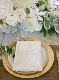 classy elegant and glamorous gold wedding reception ideas weddbook