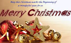 merry messages 2017 text sms for