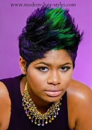 top black hair salon in baltimore short hairstyles for black women self styling options and