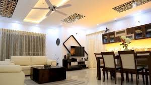 teaser mr kishan u0027s 3bhk house interior design salarpuria
