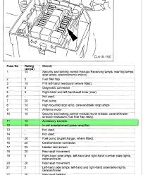 jaguar x type radio wiring diagram jaguar x type forum wiring