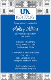54 best graduation invitations images on pinterest graduation