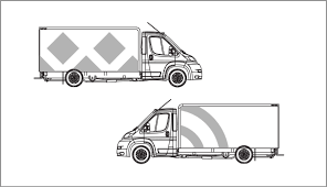 Dodge Ram Truck Build Your Own - ram commercial trucks custom graphics
