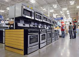 Lowes Kitchen Design Center Plan Your Kitchen Remodel At A Big Box Store Consumer Reports
