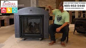 100 fireplace repair ottawa fireplace electric fireplace