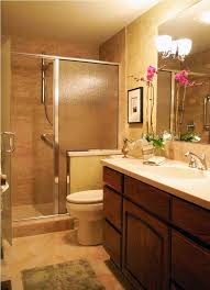 bathroom design tool mesmerizing bathroom remodel designs pictures
