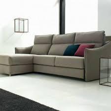 magasin canapé troyes meubles salon troyes meubles lyé canapé fauteuil table aube