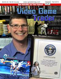 good deal games world u0027s largest video game collection recognized