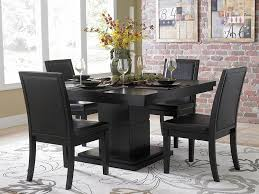 kitchen table dining set formal dining room sets for 12 dining