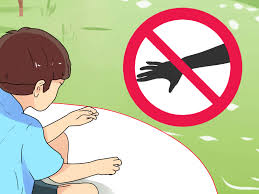 Flag Football Rules For Dummies The 3 Best Ways To Play Capture The Flag Wikihow