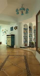turkish mediterranean style home decorating brighten up your world