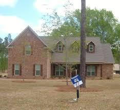 house brick ranch house plans