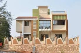 Row House In Lonavala For Sale - property in lonavala buy residential property in lonavala pune