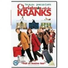 this is the funniest christmas movie of all time erika u0027s