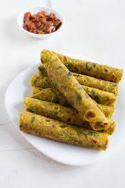 methi thepla recipe how to make gujarati methi thepla recipe