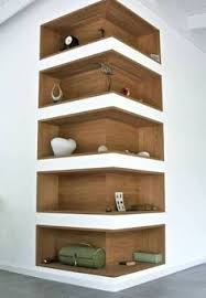 Corner Bookcase Diy Corner Bookcase Withheart Home Furniture
