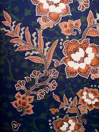 Macam Batik Batik bali batik abstract detail batik drawings