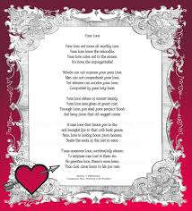 love poems that rhyme for your boyfriend poems pinterest