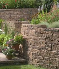 29 best walls modular images on retaining walls