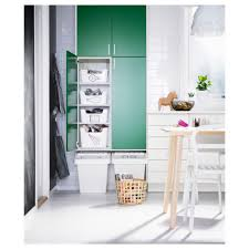 Recycle Kitchen Cabinets by Cool Kitchen Cabinet Doors Ikea And Modern Spacious In Interior